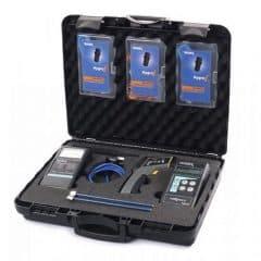Tramex-MRH-Moisture-Inspection-Kit1