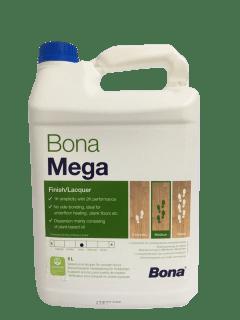bona-mega-matt