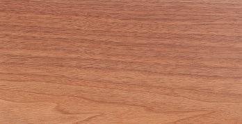 Walnut UV Laquer