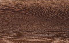 XJP 03 - Hand frame dark oak