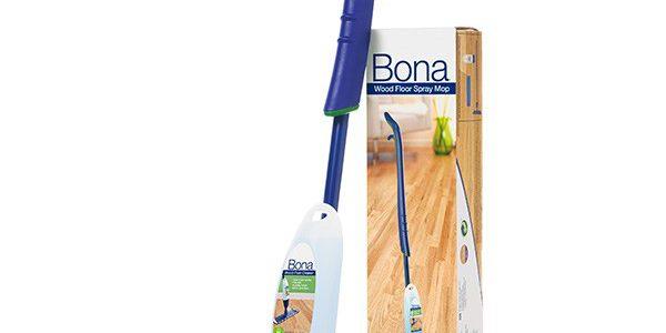 bona wood floor spray mop timplex. Black Bedroom Furniture Sets. Home Design Ideas