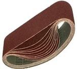 SIA Abrasive Belt 200 x 750