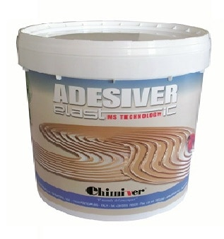 Chimiver Adhesive Elastic