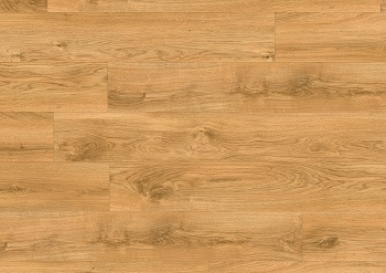 Classic Nature Oak Plank