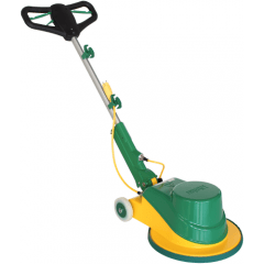 Lagler-Single-Single-Disc-Sanding-Machine-500x500