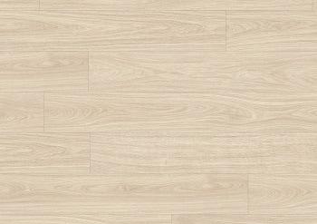 Nordic White Oak Plank