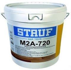 Stauf M2A-720a