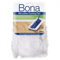 bona-dusting-pad
