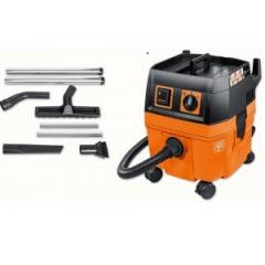 Fein-Dustex-1-300x300